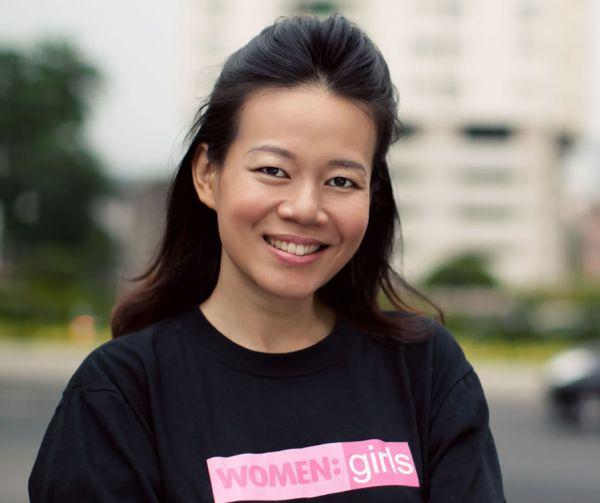 Low Ngai Yuen